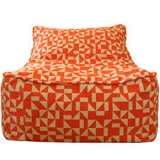 collection pier bean bag chairs saturday house