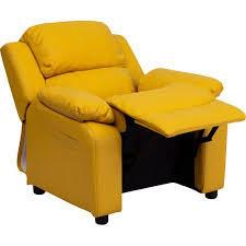 best 25 vinyl recliner ideas on pinterest modern recliner