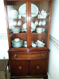 used cabinets for sale craigslist china cabinet for sale craigslist photos kitchen display cabinets