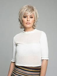 gray shag haircuts pin by deb olbert on hair pinterest hair style facebook and