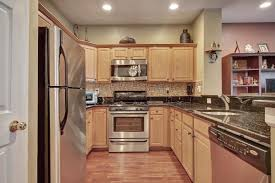 kitchen cabinets near fairfield nj the green kitchen guttenberg nj