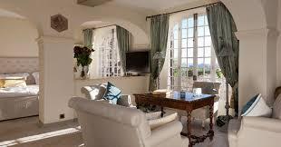 cuisine style cagnard le retour du château cagnard voyages hotels de luxe spas