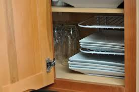 kitchen cabinet liners amazon home design ideas