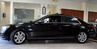 pictures of 2014 mercedes s550 used 2014 mercedes in los angeles mercedes s550 for