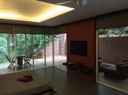 zen spaces apartment zen space kamala beach thailand booking com