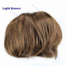 hair bun clip women clip in big hair bun hairpiece hair hair extension