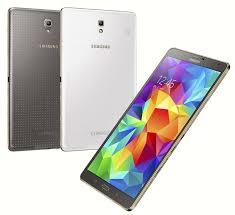 amazon black friday samsung tablet tab s galaxy tab s 10 5 archives android origin