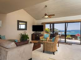 makena surf f 302 ocean front maui 3br 3ba penthouse with 2
