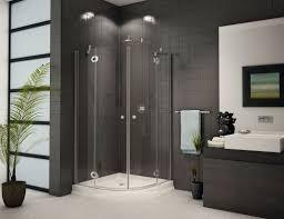 bathroom 2017 design cool small bathroom with rectangle full size of bathroom 2017 design cool small bathroom with rectangle frameless glass shower screen