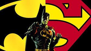 superman batman logo pictures 12 000 vector logos