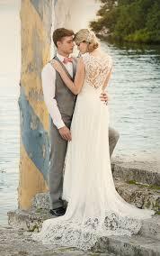 wedding dress australia designer wedding dress wedding dresses essense of australia