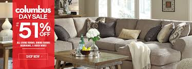 Discount Living Room Furniture Nj by Furniture U0026 Mattress Store New Jersey Nj Staten Island