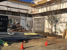pottery barn new pottery barn store opening soon in mobile u0027s legacy village