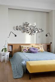 Ways To Decorate Bedroom Walls Photo Of Well Wall Decor Ideas For - Design ideas for bedroom walls