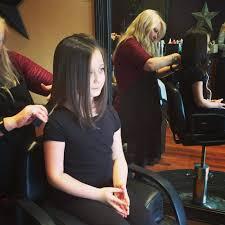 jill at fringe salon 26 photos hair stylists 110 main st