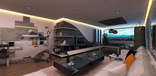 bachelor home decorating ideas modern bachelor pad ideas homesthetics inspiring ideas for your