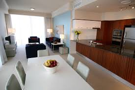 2 Bedroom Apartments For Rent Gold Coast Mantra Towers Of Chevron Deals U0026 Reviews Gold Coast Aus Wotif