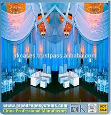 mandap for sale mandap sale india mandap sale india suppliers and manufacturers