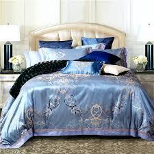 Duvet Covers Online Australia Palazzo Quilt Cover Set By Phase 2 Cheapest Quilt Covers Online