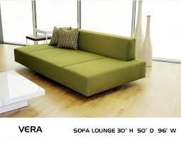 sofa lounge sofas design 9 inc