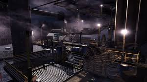 Cod World At War Zombies Maps by Oil Rig T4m Bo3 Update Page 1 Map Releases Ugx Mods