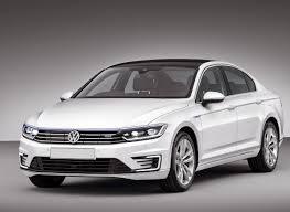 volkswagen passat 2017 white vw passat gt sport best new cars