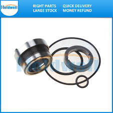 thermo king fuel pump thermo king fuel pump suppliers and