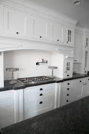 frameless kitchen cabinet manufacturers voluptuo us