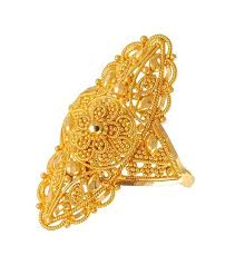 golden rings online images Indian jewelry gold rings the best photo jewelry jpg