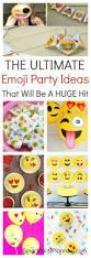 best 25 emoji games ideas on pinterest 11th birthday go emoji