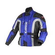 blue motorcycle jacket compare prices on motorcycle jacket body armor online shopping