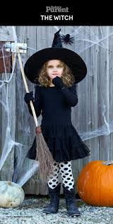 best 25 witch costumes for kids ideas on pinterest witch
