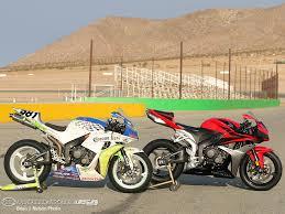 2005 honda cbr 600 2007 corona honda cbr600rr photos motorcycle usa