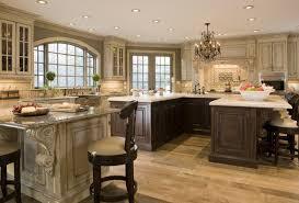 best kitchen designs in the world thelakehouseva kitchen design vintage style interior design