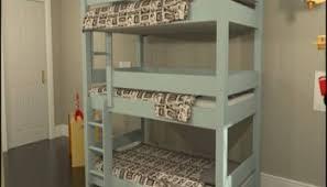 Elise Bunk Bed Manufacturer Ethan Allen Bunk Bed Assembly My Room