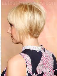 medium length easy wash and wear hairstyles these 37 medium bob hairstyles are trending for 2018