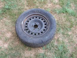sensational inspiration ideas how to stop a tire from leaking