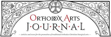 home orthodox arts journal