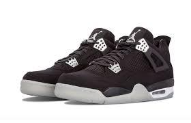 carhartt black friday deals eminem x jordan x carhartt sneakers