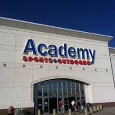 academy sports and outdoors phone number academy sports outdoors 11 photos shoe stores 2350