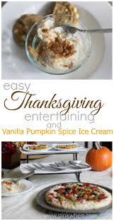 thanksgiving entertaining easy thanksgiving entertaining pinkwhen