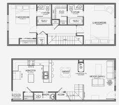 house plans with and bathroom bathroom floor plans realie org