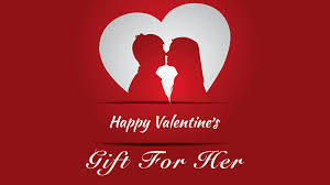 valentine day 2017 gifts what to get your girlfriend on valentine s day 2017 new unique