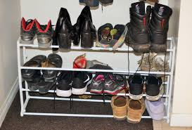 houzz entryway popular items for shoe storage on etsy entryway storagetable rack