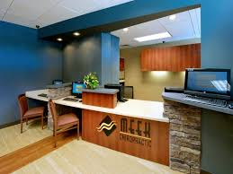 office 8 modern medical office design ideas best collection