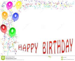 thumbs dreamstime com z happy birthday card 01 837