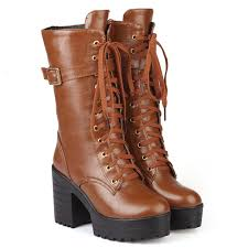 s boots lace up s lace up winter boots national sheriffs association