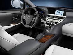 2013 lexus rx 350 interior colors 2015 lexus rx 350 interior lexus rx350 rvinyl