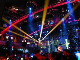 Light Night Club Lasernet Installations Nightclubs And Discos