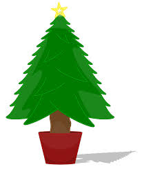 Animated Christmas Decorations Pictures animated christmas clipart free download clip art free clip